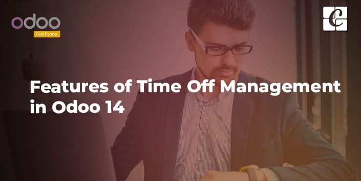 features-of-time-off-management-in-odoo-14.jpg