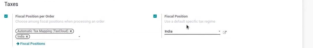 fiscal-positions-in-odoo-14-pos-module