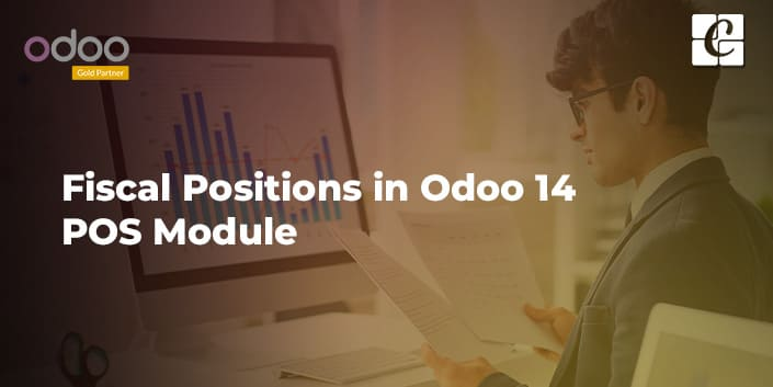 fiscal-positions-in-odoo-14-pos-module.jpg