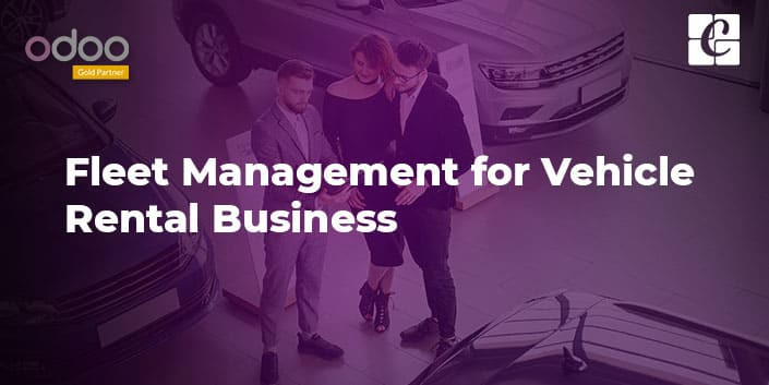 fleet-management-for-vehicle-rental-business.jpg