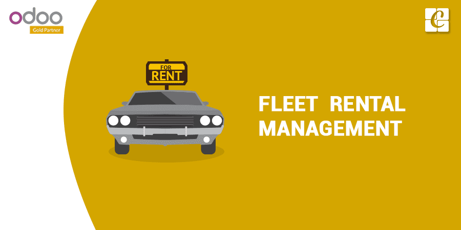 fleet-rental-management.png