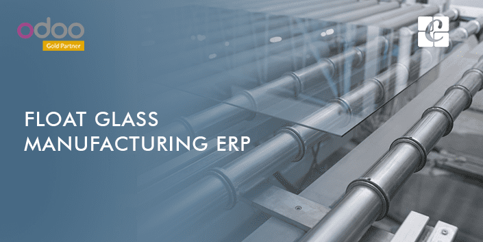 float-glass-manufacturing-erp.png