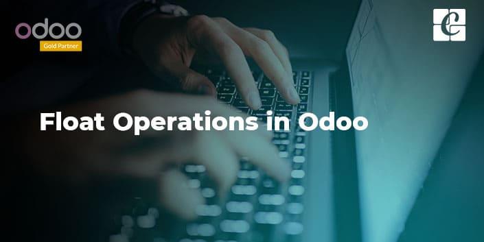 float-operations-in-odoo.jpg