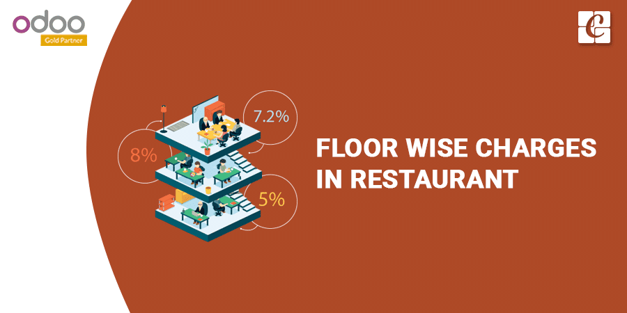 floor-wise-charges-in-restaurant.png