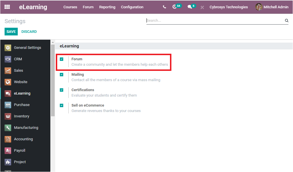forums-and-forum-posts-in-odoo-elearning
