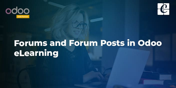 forums-and-forum-posts-in-odoo-elearning.jpg