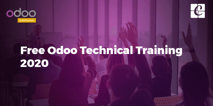free-odoo-technical-training-2020.png