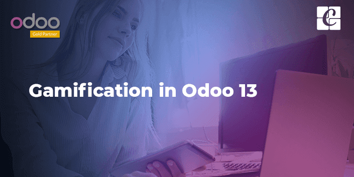 gamification-odoo-13.png