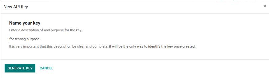 generate-and-use-api-keys-odoo-14-cybrosys
