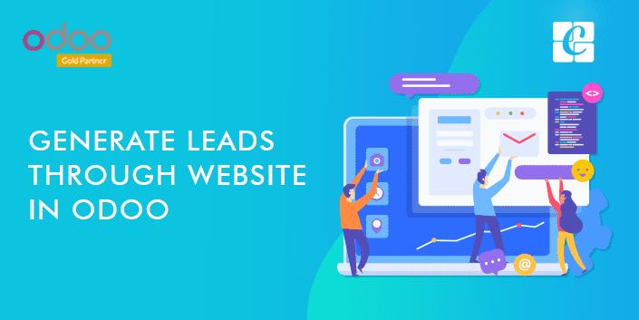 generate-leads-through-website-in-odoo.png