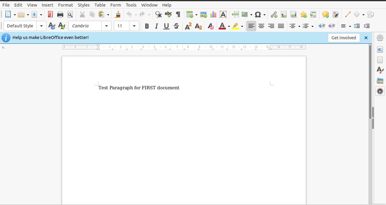 generate-microsoft-word-documents-within-zip-odoo-14-1