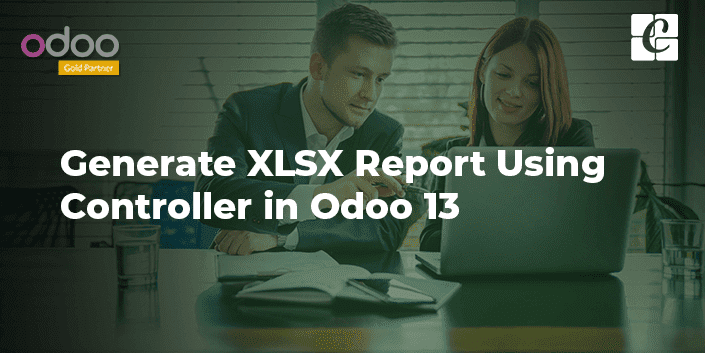 generate-xlsx-report-using-controller-odoo-13.png