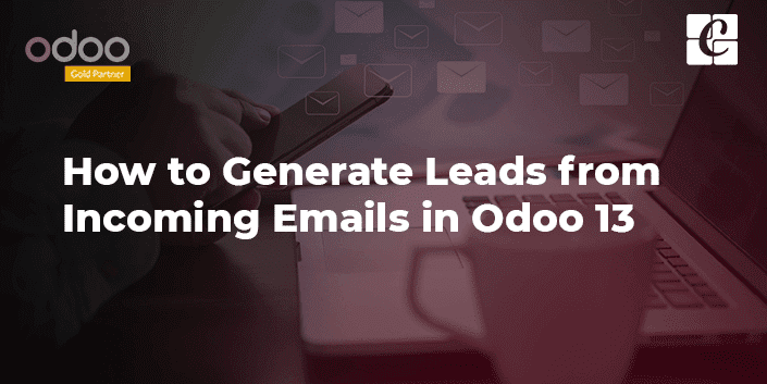 generating-leads-from-incoming-emails-odoo-13.png