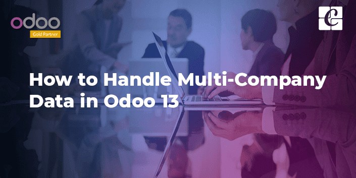 handling-multi-company-data-odoo-13.png