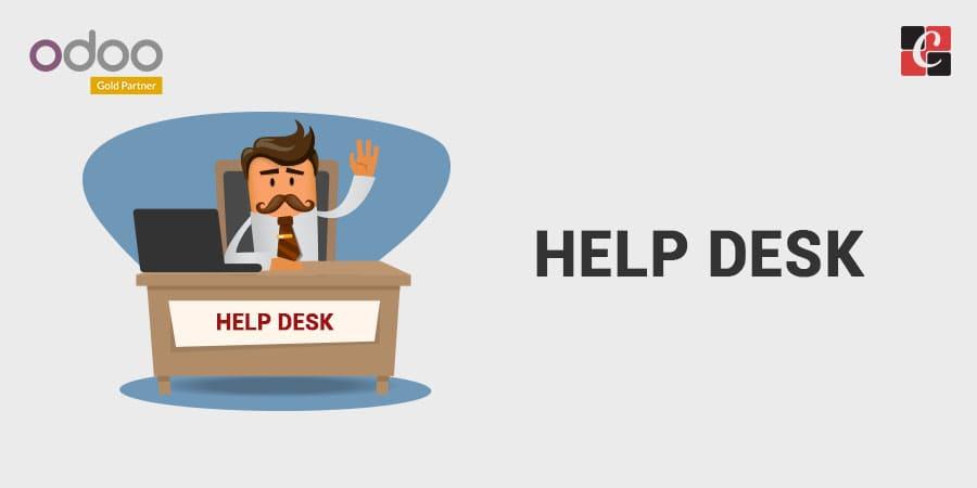 help-desk.jpg