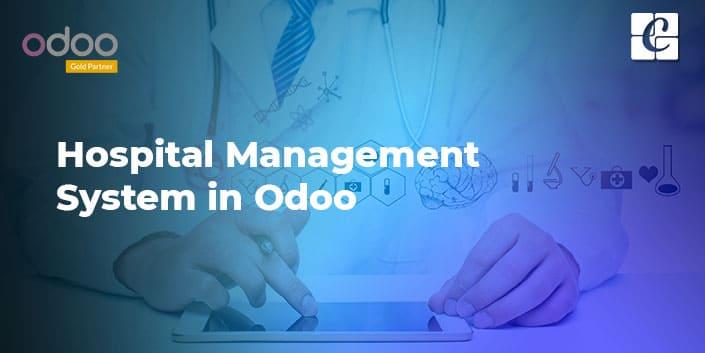 hospital-management-system-in-odoo.jpg