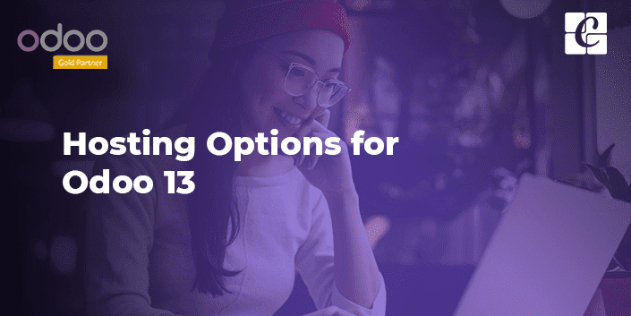 hosting-options-for-odoo-13.png