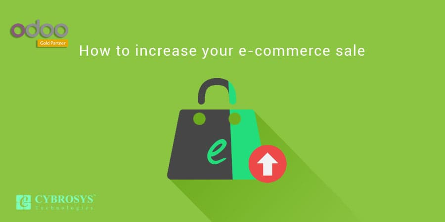 how to increase your ecommerce sale.jpg