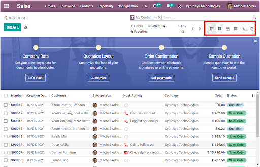 how-can-create-sales-quotations-in-odoo-14-sales-module