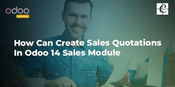 how-can-create-sales-quotations-in-odoo-14-sales-module.jpg