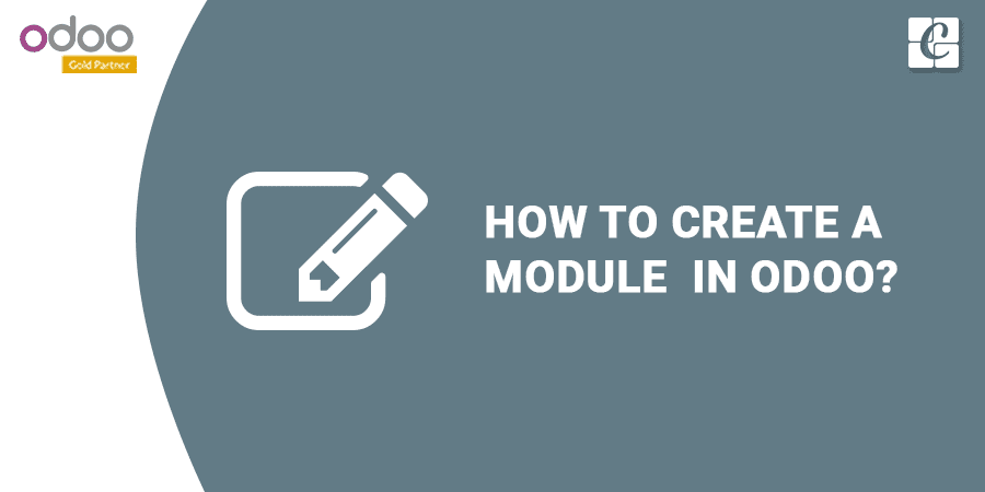 how-create-module-odoo.png