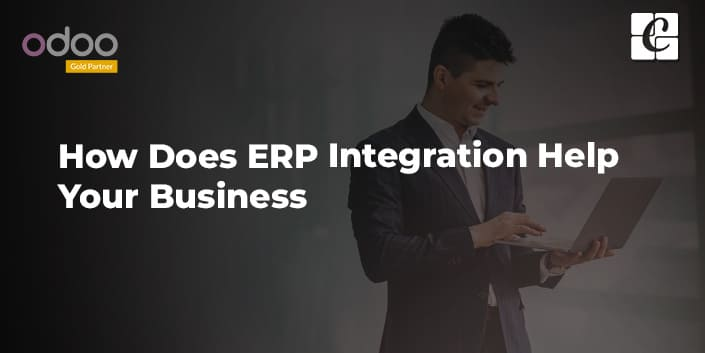 how-does-erp-integration-help-your-business.jpg