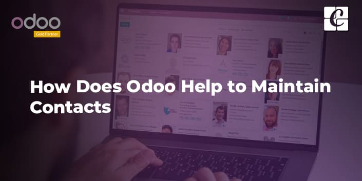how-does-odoo-help-to-maintain-contacts.jpg