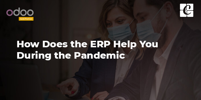 how-does-the-erp-help-you-during-the-pandemic.jpg