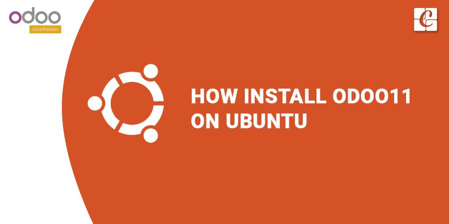how-install-odoo11-on-ubuntu.png