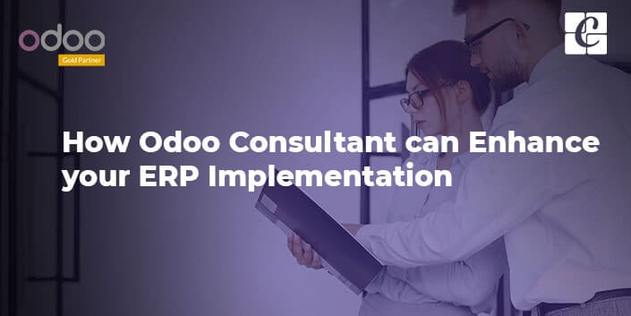 how-odoo-consultant-can-enhance-your-erp-implementation.jpg