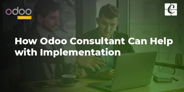 how-odoo-consultant-can-help-with-implementation.jpg
