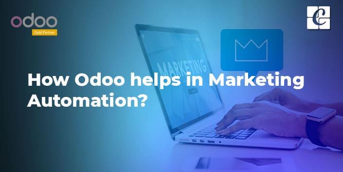 how-odoo-helps-marketing-automation.jpg