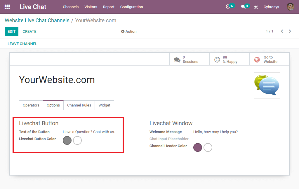 how-odoo-live-chat-will-be-helpful-for-your-business
