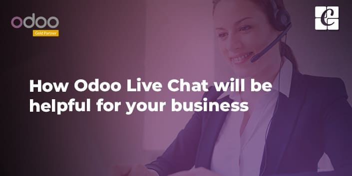 how-odoo-live-chat-will-be-helpful-for-your-business.jpg