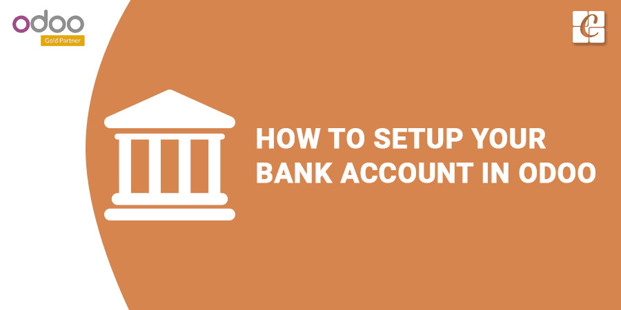 how-setup-bank-account-in-odoo.png