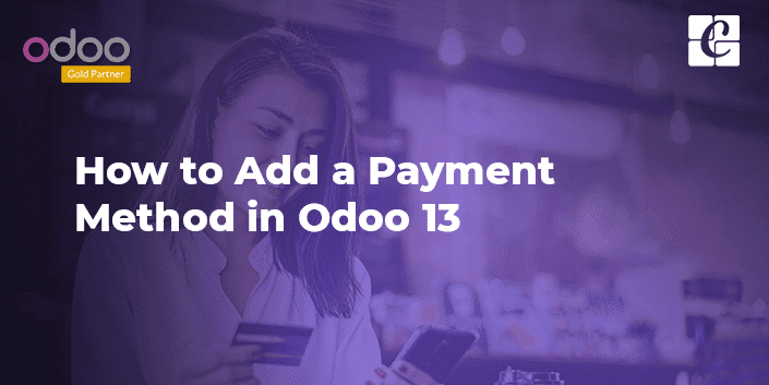 how-to-add-a-payment-method-in-odoo-13.png