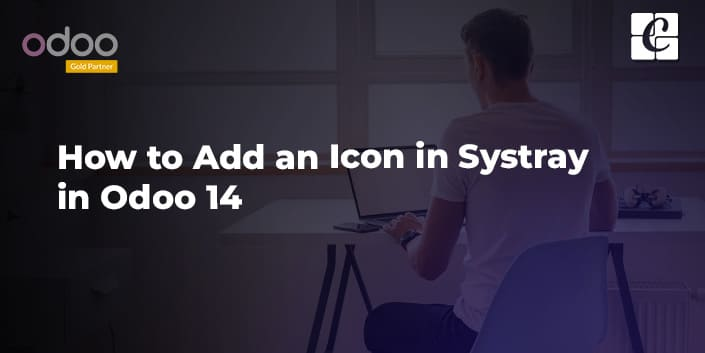 how-to-add-icon-in-systray-odoo-14.jpg