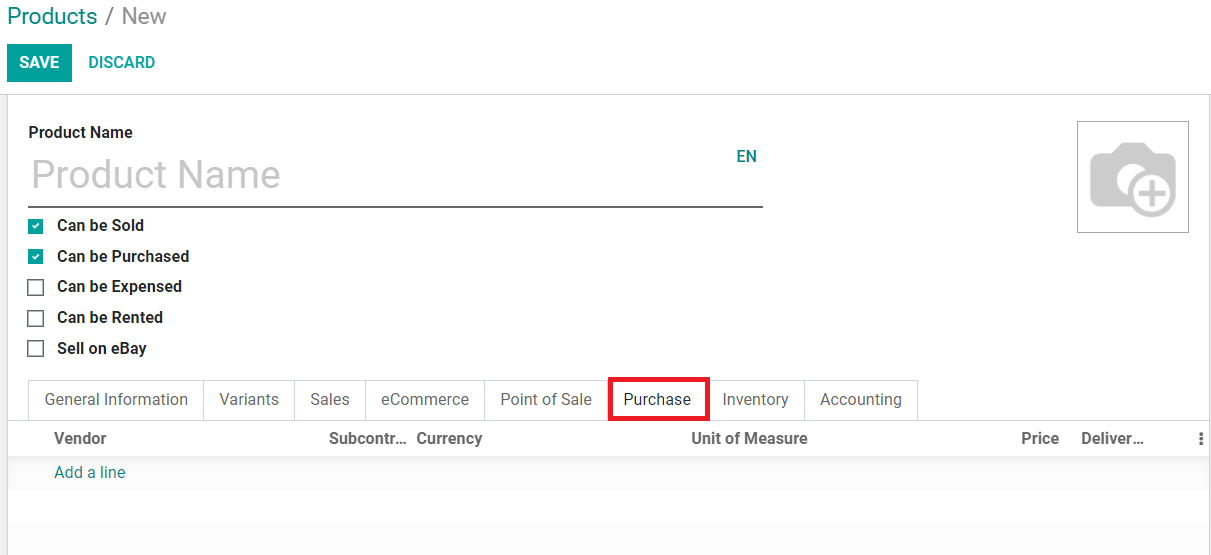how-to-add-multiple-vendors-to-product-in-odoo-purchase