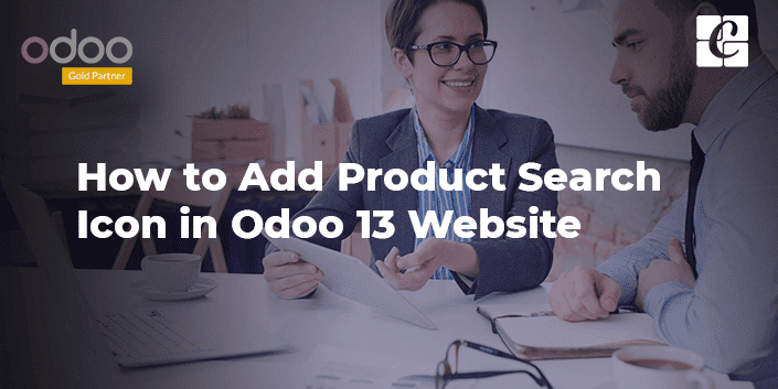 how-to-add-product-search-icon-odoo-13-website.png