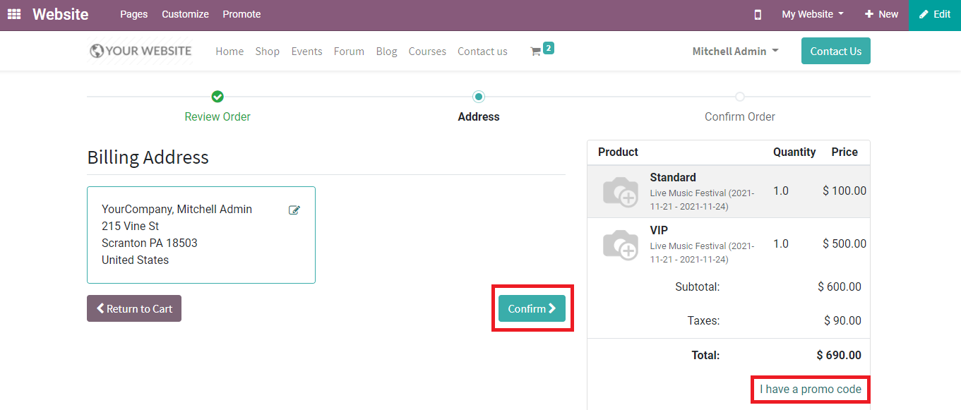 how-to-book-tickets-for-an-event-on-odoo-website