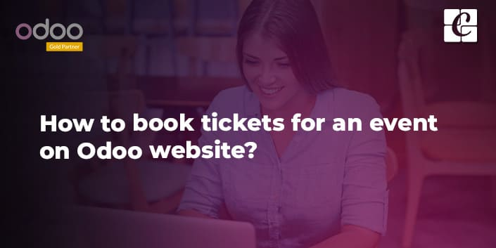 how-to-book-tickets-for-an-event-on-odoo-website.jpg