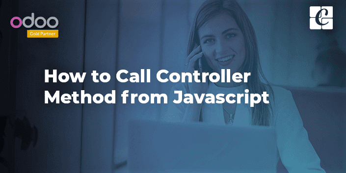 how-to-call-controller-method-from-javascript.png