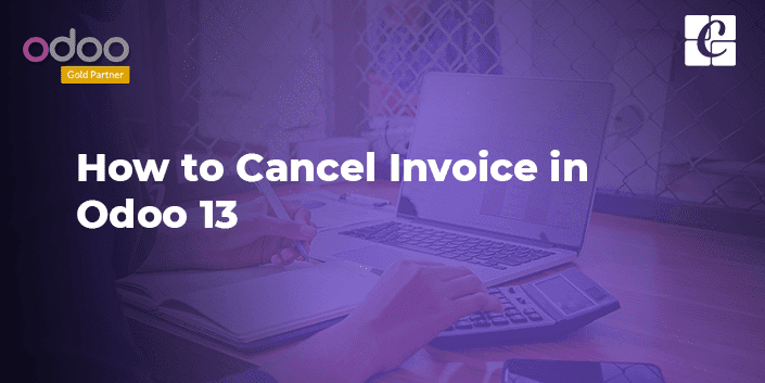 how-to-cancel-invoice-in-odoo-13.png