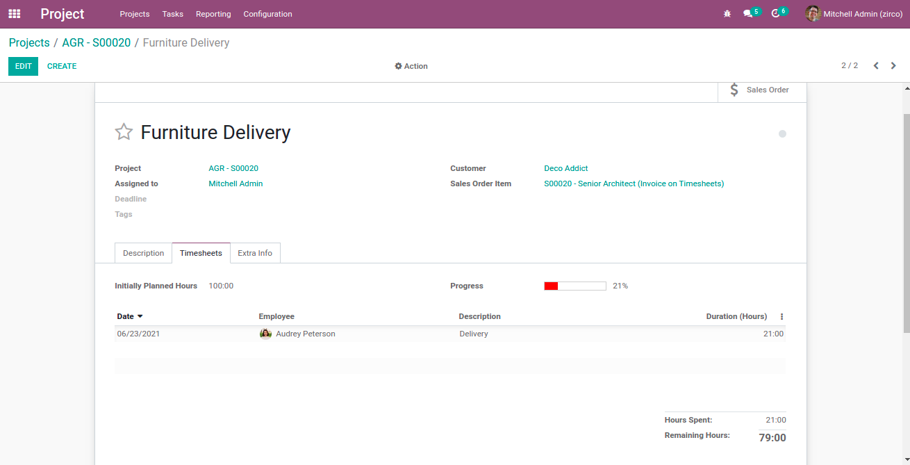 how-to-change-the-color-on-a-progress-bar-in-odoo14