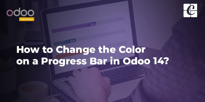 how-to-change-the-color-on-a-progress-bar-in-odoo14.jpg