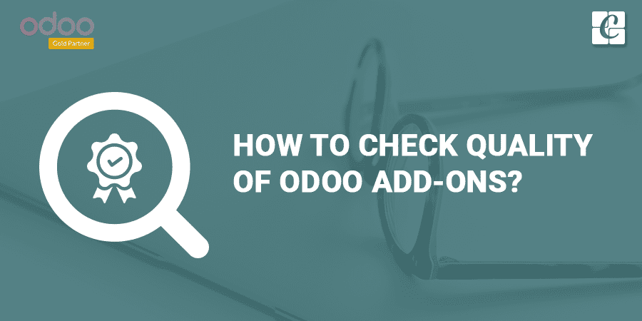 how-to-check-quality-of-odoo-addons.png