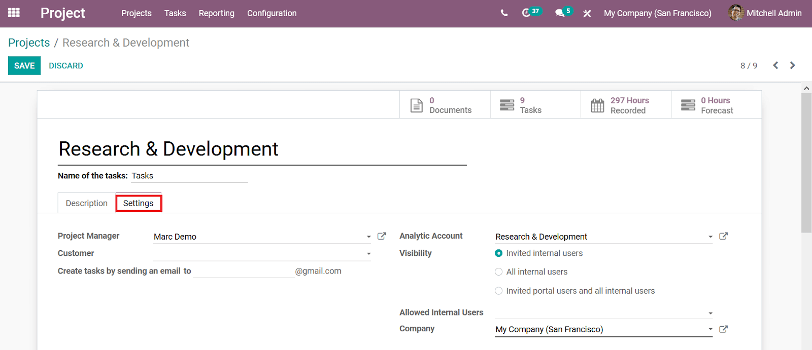 how-to-collaborate-on-tasks-in-odoo-cybrosys