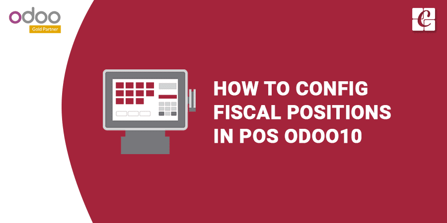 how-to-config-fiscal-positions-in-pos-odoo10.png