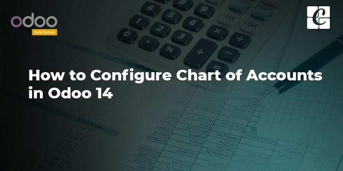how-to-configure-chart-of-accounts-odoo-14.jpg