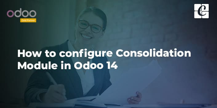 how-to-configure-consolidation-module-in-odoo-14.jpg